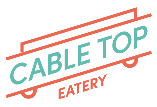 Cabletop Eatery
